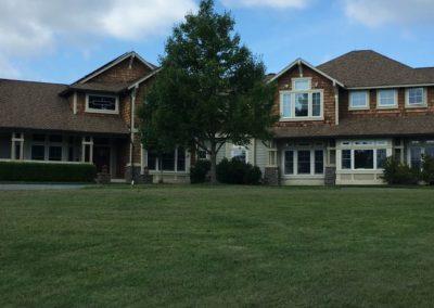 malcarne-house1-1000x460