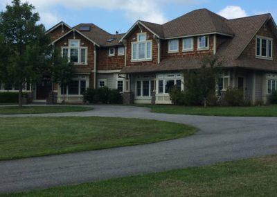 malcarne-house2-1000x460