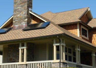 solar-panels-4357-1000x460