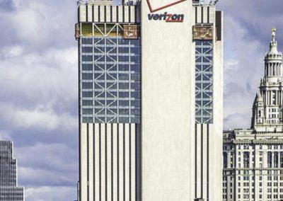 verizon1